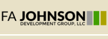 FA Johnson Consulting Group